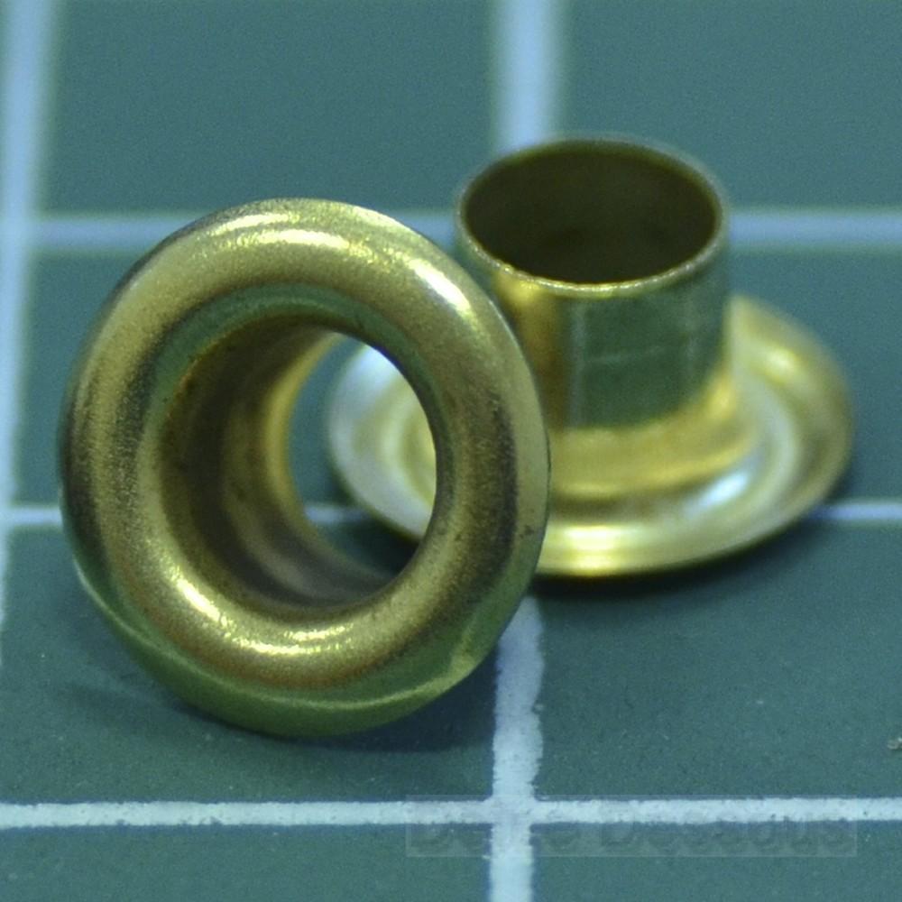 sen mit scheiben 5mm messing gold deine dessous shop 6 00. Black Bedroom Furniture Sets. Home Design Ideas